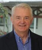 Jurek Sikorski