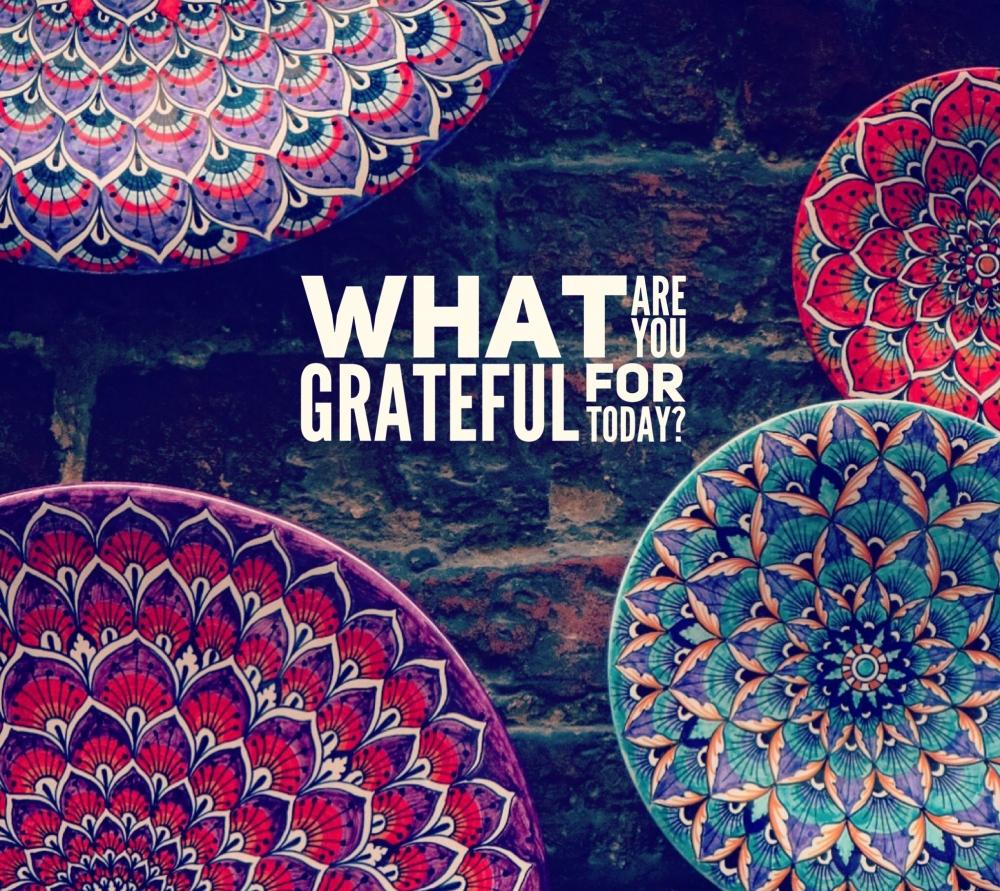 Gratitude_AA